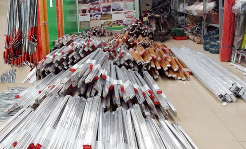 Bán Bạt Che Nắng giá Rẻ Tại Bạc Liêu 1️⃣ linh kiện vật tư mái bạt ở đâu có giá thành tận gốc rẻ nhất, ❤️Đơn vị nào cung cấp Mái che di động Bạc Liêu ☎️0917 378 979